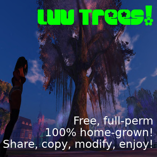 Image LuvTrees---Dec-10---2019